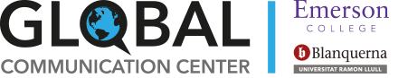 beglobalcomcenter
