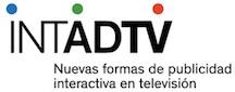 Recerca INTADTV