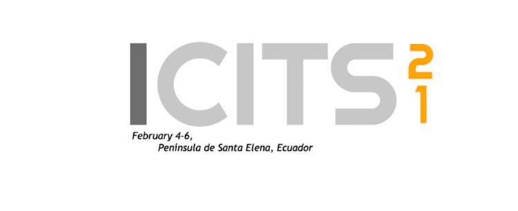 Icitis_Ecuador