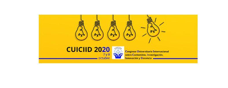 CUICIID 2020