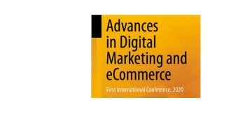 Marketing and Advertising: Trends of the Sector