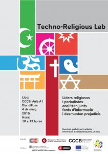 Techno rel