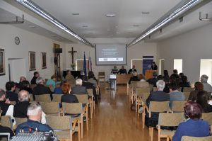 Workshop Slovenia, 14.4.2015 (2)