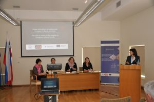 Workshop Slovenia, 14.4.2015 (3)