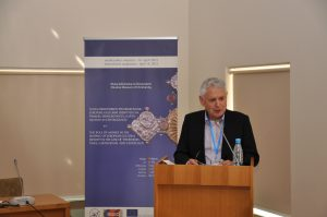 Workshop Slovenia, 14.4.2015 (4)
